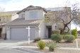 Photo of 27503 N 63rd Drive, Phoenix, AZ 85083 (MLS # 5738508)