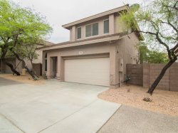 Photo of 7650 E Williams Drive, Unit 1061, Scottsdale, AZ 85255 (MLS # 5738511)
