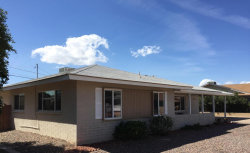 Photo of 8229 E Sheridan Street, Scottsdale, AZ 85257 (MLS # 5738524)