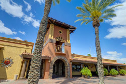 Photo of 4700 E Main Street, Unit A19, Mesa, AZ 85205 (MLS # 5738528)