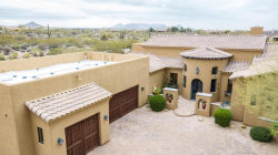 Photo of 8275 E High Point Drive, Scottsdale, AZ 85266 (MLS # 5738531)