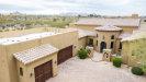 Photo of 8275 E High Point Drive, Scottsdale, AZ 85266 (MLS # 5738531)