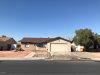 Photo of 9220 W Cameron Drive, Peoria, AZ 85345 (MLS # 5738533)