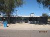 Photo of 5506 W Pierson Street, Phoenix, AZ 85031 (MLS # 5738539)