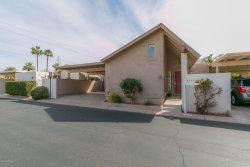 Photo of 6639 N Majorca Way W, Phoenix, AZ 85016 (MLS # 5738542)