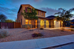 Photo of 8009 W Molly Drive, Peoria, AZ 85383 (MLS # 5738544)