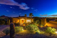 Photo of 10816 N Cherry Hills Court, Fountain Hills, AZ 85268 (MLS # 5738551)