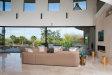 Photo of 4650 E Mockingbird Lane, Paradise Valley, AZ 85253 (MLS # 5738557)