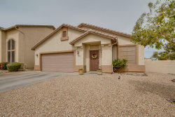 Photo of 634 W Agrarian Hills Drive, San Tan Valley, AZ 85143 (MLS # 5738559)