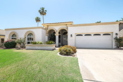 Photo of 1933 E Calle De Arcos --, Tempe, AZ 85284 (MLS # 5738562)