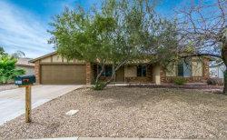 Photo of 2028 N Pennington Drive, Chandler, AZ 85224 (MLS # 5738566)