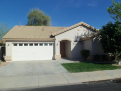 Photo of 1721 N Seton --, Mesa, AZ 85205 (MLS # 5738568)