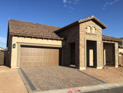 Photo of 2065 N Red Cliff --, Mesa, AZ 85207 (MLS # 5738575)