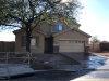 Photo of 5910 S 238th Lane, Buckeye, AZ 85326 (MLS # 5738582)