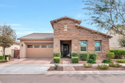 Photo of 5115 S Dassault Way, Mesa, AZ 85212 (MLS # 5738584)