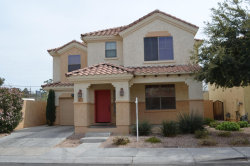 Photo of 1415 S Newberry Lane, Tempe, AZ 85281 (MLS # 5738591)