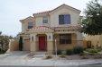 Photo of 1415 S Newberry Lane, Tempe, AZ 85281 (MLS # 5738591)