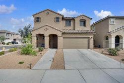Photo of 12058 W Briles Road, Peoria, AZ 85383 (MLS # 5738593)