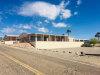 Photo of 3917 N Florence Boulevard, Florence, AZ 85132 (MLS # 5738595)