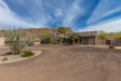 Photo of 42307 N 7th Street, Phoenix, AZ 85086 (MLS # 5738603)