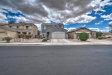 Photo of 11947 N 152nd Drive, Surprise, AZ 85379 (MLS # 5738607)