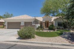 Photo of 7238 W Softwind Drive, Peoria, AZ 85383 (MLS # 5738609)