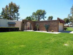Photo of 10015 W Shasta Drive, Sun City, AZ 85351 (MLS # 5738610)