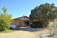 Photo of 6402 E Vernon Avenue, Scottsdale, AZ 85257 (MLS # 5738612)