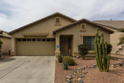 Photo of 28322 N Desert Hills Drive, San Tan Valley, AZ 85143 (MLS # 5738614)