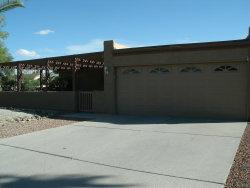 Photo of 9455 E Minnesota Avenue, Sun Lakes, AZ 85248 (MLS # 5738616)