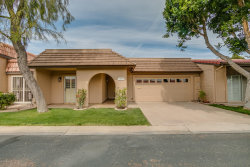 Photo of 7936 E Pecos Lane, Scottsdale, AZ 85250 (MLS # 5738623)