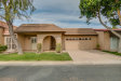 Photo of 7936 E Pecos Lane, Scottsdale, AZ 85250 (MLS # 5738623)