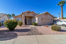 Photo of 13871 W Windsor Avenue, Goodyear, AZ 85395 (MLS # 5738629)