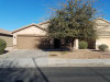 Photo of 10031 N 115th Drive, Youngtown, AZ 85363 (MLS # 5738632)