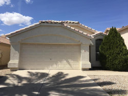 Photo of 888 N Cole Drive, Gilbert, AZ 85234 (MLS # 5738634)