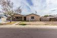 Photo of 5515 N 62nd Drive, Glendale, AZ 85301 (MLS # 5738636)