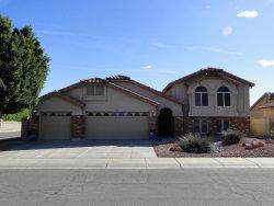 Photo of 6351 W Lone Cactus Drive, Glendale, AZ 85308 (MLS # 5738645)