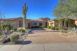 Photo of 18094 N 100th Street N, Scottsdale, AZ 85255 (MLS # 5738650)