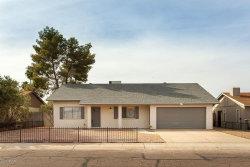 Photo of 5315 W Christy Drive, Glendale, AZ 85304 (MLS # 5738652)