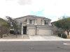 Photo of 12383 W Meadowbrook Avenue, Avondale, AZ 85392 (MLS # 5738661)
