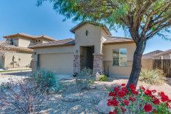Photo of 7043 W Lone Tree Trail, Peoria, AZ 85383 (MLS # 5738665)