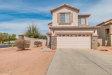 Photo of 11378 W Hopi Street, Avondale, AZ 85323 (MLS # 5738667)