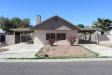 Photo of 18028 N 2nd Street, Phoenix, AZ 85022 (MLS # 5738672)