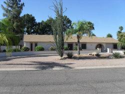 Photo of 7004 W Redfield Road, Peoria, AZ 85381 (MLS # 5738674)