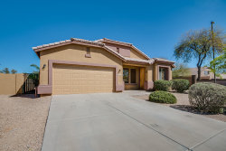 Photo of 3258 E Tern Court, Gilbert, AZ 85297 (MLS # 5738676)