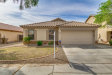Photo of 16643 W Belleview Street, Goodyear, AZ 85338 (MLS # 5738678)
