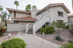 Photo of 9430 E Mission Lane, Unit 208, Scottsdale, AZ 85258 (MLS # 5738698)