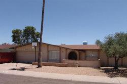 Photo of 4341 W Vogel Avenue, Glendale, AZ 85302 (MLS # 5738700)