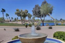 Photo of 15854 W Edgemont Avenue, Goodyear, AZ 85395 (MLS # 5738702)