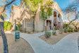 Photo of 29606 N Tatum Boulevard, Unit 143, Cave Creek, AZ 85331 (MLS # 5738706)